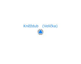 wms_el_hladinomer